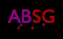 Accreditatie Bureau Sociale Geneeskunde