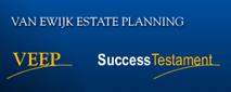 Van Ewijk Estate Planning